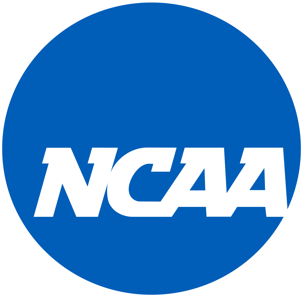 Stream Free Live NCAA Games